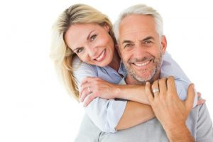 Male Menopause: Myth or Fact